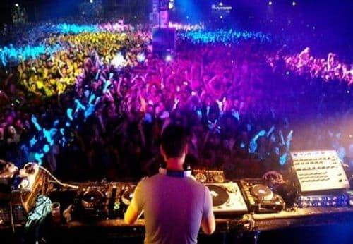 Tiesto Live Trance & Progressive DJ-Sets SPECIAL COMPILATION (1998 - 2003)